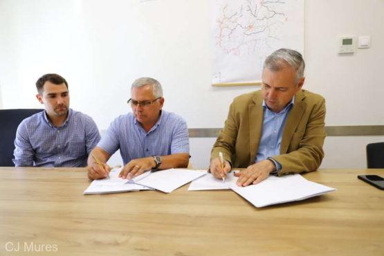 contract-de-peste-100-de-milioane-de-lei-din-fonduri-europene-pentru-modernizarea-a-doua-drumuri-judetene