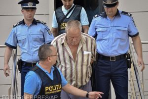mandatul-de-arestare-preventiva-a-lui-gheorghe-dinca,-prelungit-cu-inca-30-de-zile