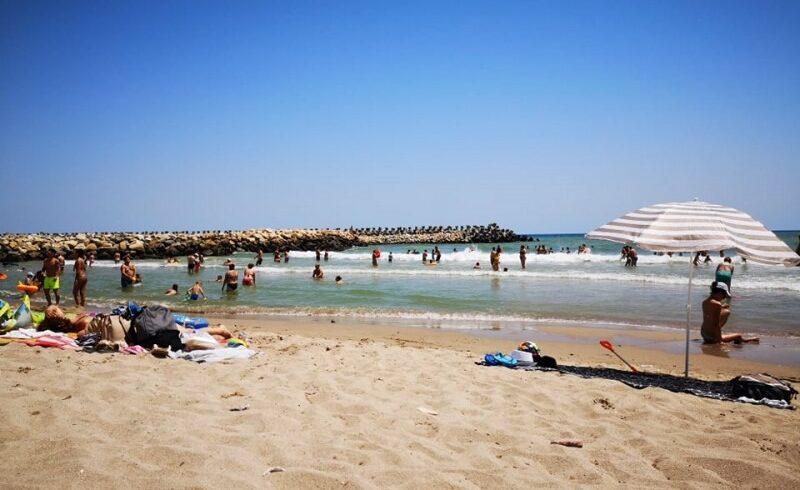 litoralul-romanesc-este-ocupat-aproape-in-intregime-in-minivacanta-de-sfanta-maria