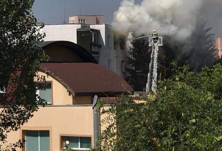ora-13:00:-incendiu-lichidat-la-un-apartament-din-tg.mures