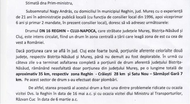 scrisoarea-lui-nagy-andras-catre-prim-ministrul-viorica-dancila