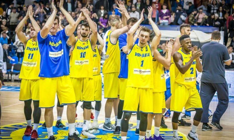 eurobasket-2021,-precalificari-la-masculin