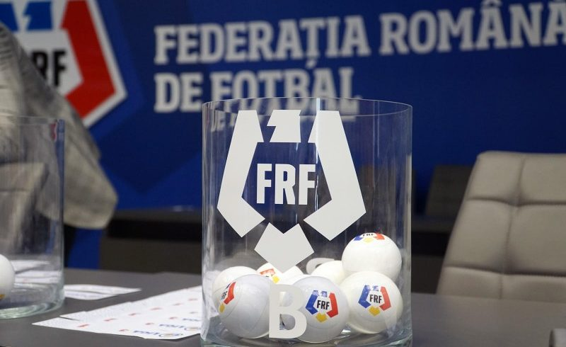 in-curand-va-incepe-liga-a-iii-a-de-fotbal