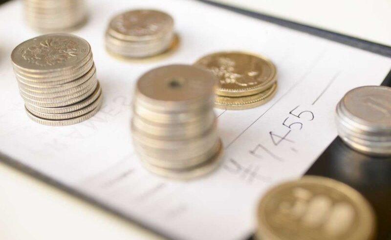 proiect-al-ministerului-de-finante-privind-impozitarea-bacsisului