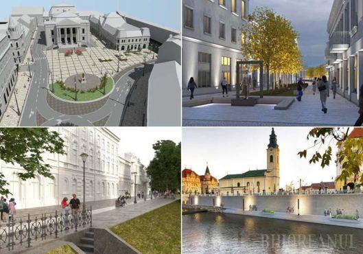 idei-pentru-mures:-patru-proiecte-care-vor-schimba-centrul-din-oradea
