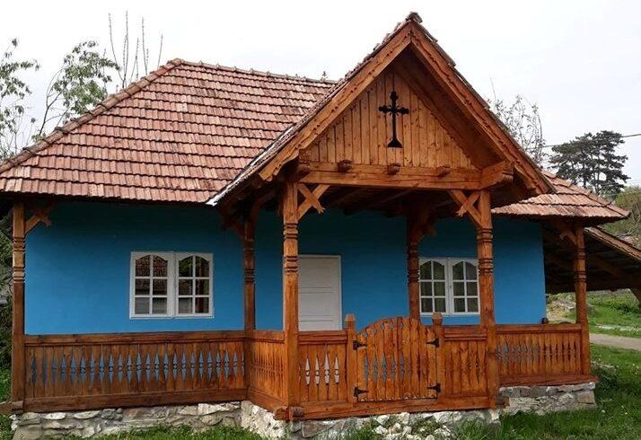 de-santa-marie,-se-inaugureaza-muzeul-satului-la-sinmartinul-de-campie