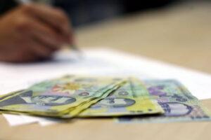 rectificarea-bugetara-a-fost-publicata-in-monitorul-oficial