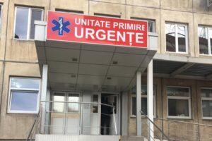 lucrarile-la-noua-unitate-de-primiri-urgente-a-spitalului-clinic-judetean-de-urgenta-brasov-vor-incepe-luni