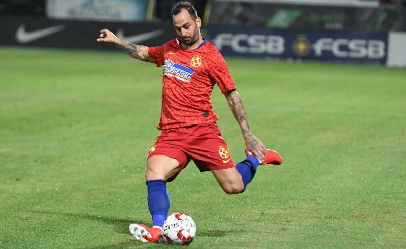 fcsb-si-universitatea-craiova,-in-uefa-europa-league