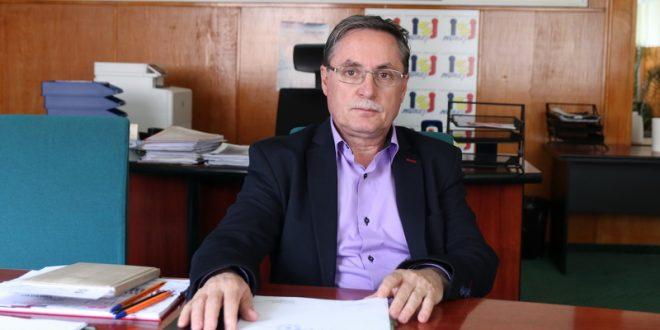 inspectorul-scolar-general-al-judetului-mures,-ingrijorat