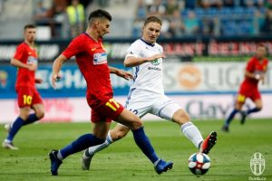fcsb,-in-play-off-ul-uefa-europa-league