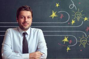 13-posturi-de-profesor-disponibile-la-scoala-populara-de-arte-targu-mures