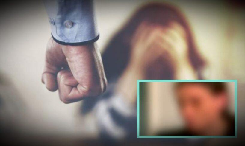 politia tanara mureseanca sechestrata de un barbat de 41 de ani