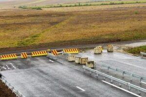 proiect:-autostrada-marii-uniri,-declarata-obiectiv-de-importanta-nationala
