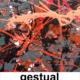 gestual-i-(2010-2019)-de-radu-florea