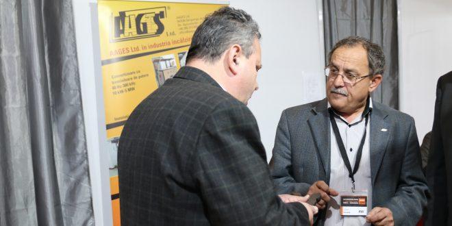 aages ofera actiuni angajatilor in cadrul programului de motivare si fidelizare
