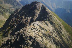 alpinist-disparut-in-muntii-fagaras