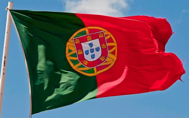 atentionare-de-calatorie-pentru-romanii-care-se-deplaseaza-in-portugalia