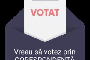 aproape-9.000-de-romani-din-diaspora-s-au-inscris-pentru-votul-prin-corespondenta