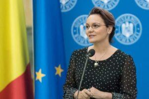 proiecte-pentru-afirmarea-identitatii-nationale-derulate-de-secretariatul-general-al-guvernului