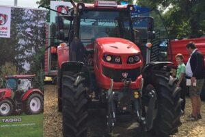 foto:-tractorul-tagro,-prezentat-la-farmer-expo-(ungaria)
