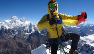 acum-celebrul-alpinist-roman,-dat-disparut,-a-fost-gasit-mort!-rip.