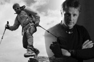 alpinistul-torok-zsolt-si-a-pierdut-viata-in-munti