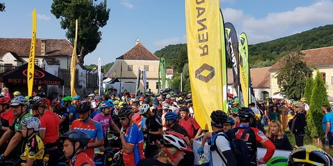 video,-foto:-transilvania-bike-trails-race-la-saschiz