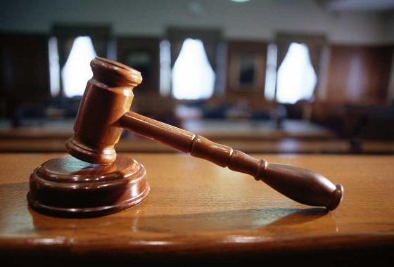 a-inceput-urmarirea-penala-in-cazul-agresorului-de-la-spitalul-de-psihiatrie-sapoca