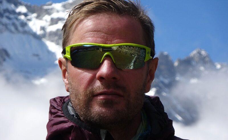 a-fost-coborat-de-pe-munte-trupul-neinsufletit-al-alpinistului-aradean-torok-zsolt