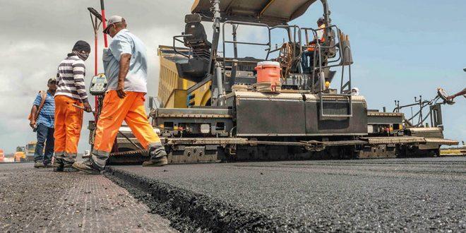 mures proiect de infrastructura de peste 100 de milioane de lei revendicat de liberali