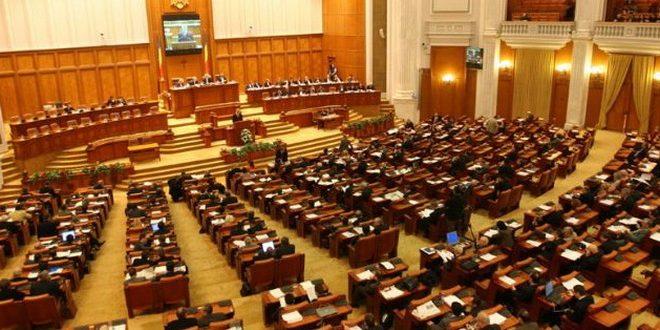 liberalii-solicita-sesiune-extraordinara-in-parlamentul-romaniei
