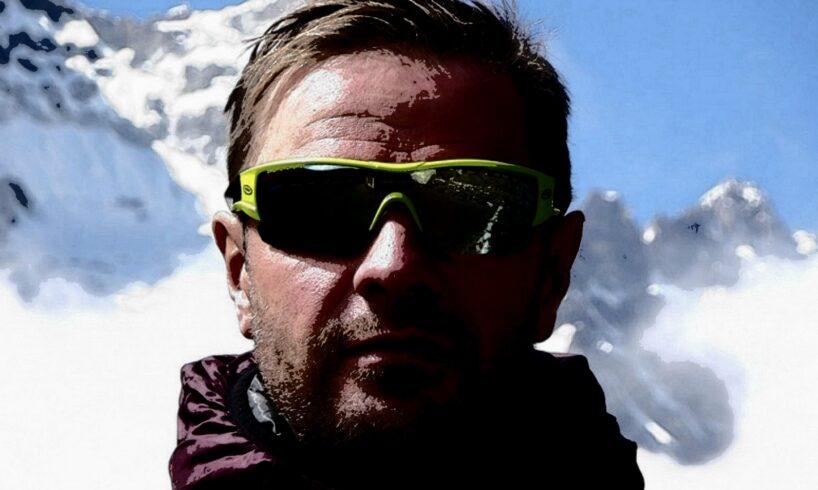 azi.-trupul-neinsufletit-al-alpinistului-torok-zsolt-a-fost-coborat-de-pe-munte!