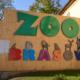 in curand la zoo brasov vor incepe lucrarile pentru casa pinguinilor si focilor
