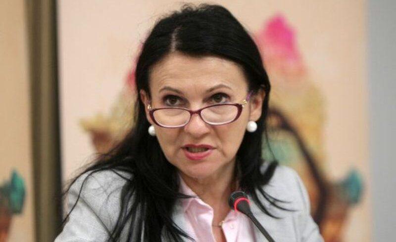 un lung sir de erori umane a dus la tragedia de la spitalul din sapoca sustine ministrul sanatatii