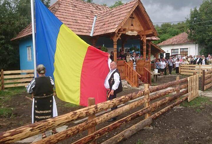 samartinul-de-campie-are-un-muzeu-al-satului