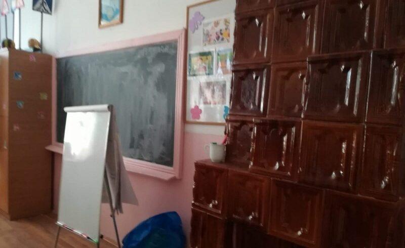 4 din unitatile de invatamant muresene intra in noul an scolar cu probleme
