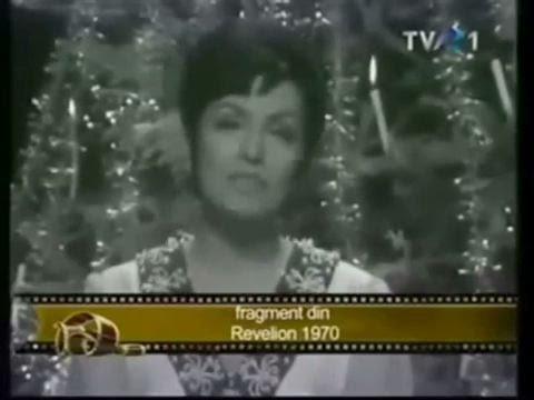 a murit mariana zaharescu una dintre cele mai cunoscute voci ale emisiunii teleenciclopedia
