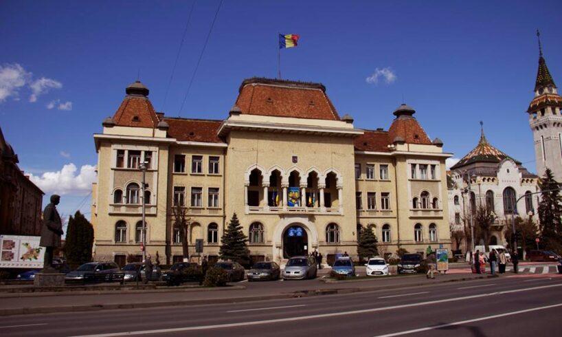 post-important-scos-la-concurs-de-primaria-municipiului-targu-mures
