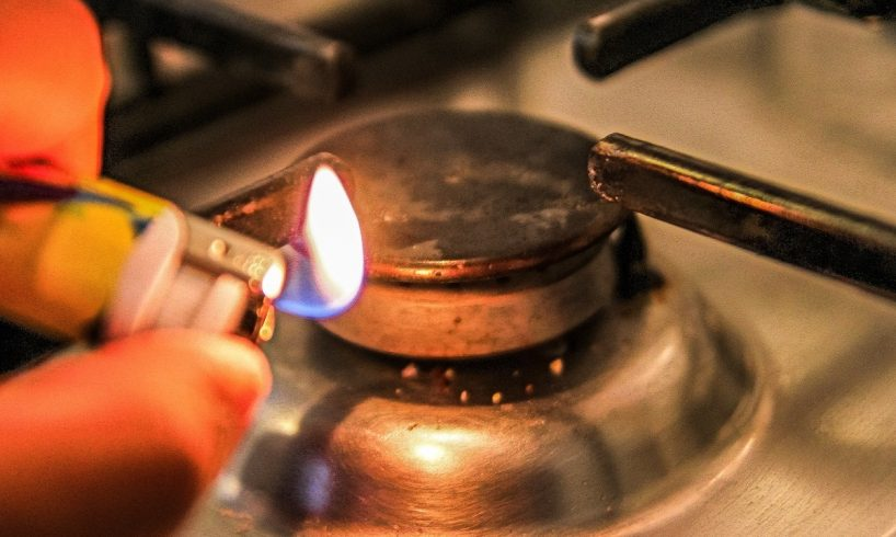 info.-serviciul-de-distributie-a-gazelor-naturale-va-fi-sistat-in-doua-localitati-muresene,-maine!