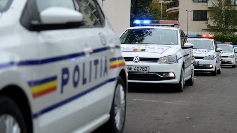 bilantul-politiei-muresene,-in-numai-4-zile:-8-infractiuni-surprinse-in-flagrant-si-3-urmariti-national-prinsi