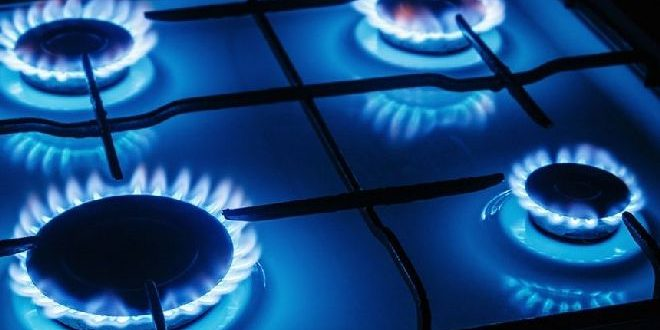 se-sisteaza-furnizarea-gazului-metan-in-localitatile-valeni-si-deleni