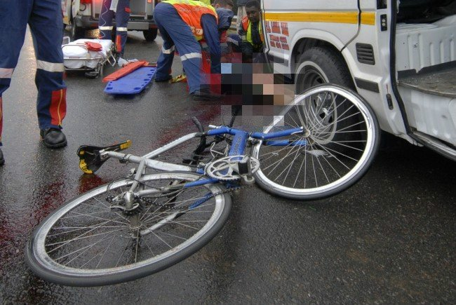 atentie!-suntem-pe-primul-loc-in-ue-la-numarul-biciclistilor-morti-in-accidente-rutiere!