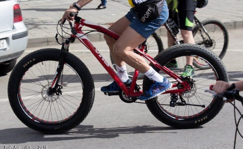 romania-este-cea-mai-periculoasa-tara-din-uniunea-europeana,-pentru-biciclisti-si-pietoni