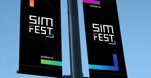 se apropie o noua editie a festivalului international al televiziunilor si producatorilor independenti simfest