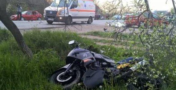 coliziune-cu-motocicleta-la-sovata