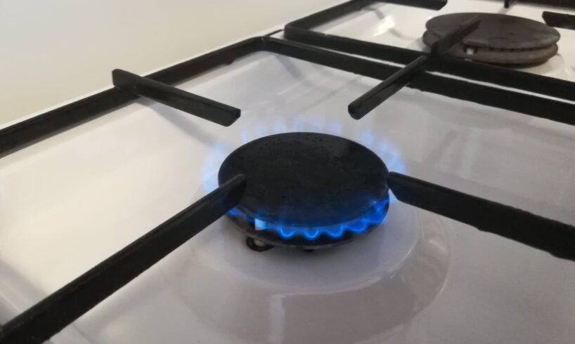 serviciul-de-distributie-a-gazelor-naturale-din-localitatea-filpisu-mare,-va-fi-sistat-maine