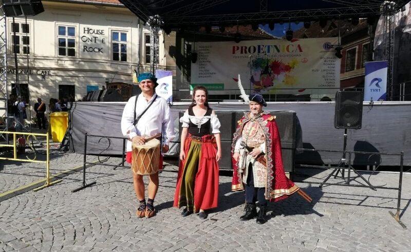 festivalul-intercultural-proetnica-debuteaza-azi-la-sighisoara