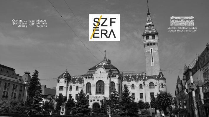 """arta-poloneza,-atractia-festivalului-""""szfera""""-de-la-targu-mures"""