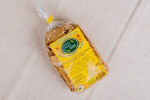 reusita-csaba-a-investit-peste-100.000-de-euro-intr-o-fabrica-de-biscuiti-eco-la-tirgu-mures!